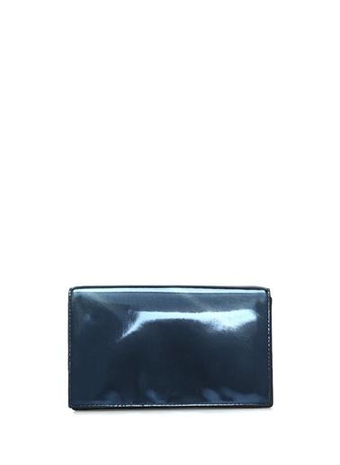 Çanta-Diane Von Furstenberg